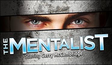 mentalist-web-image