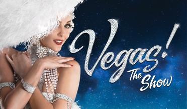 vegas-the-show-logo